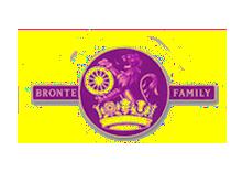 Bronte FamilyBronte Family