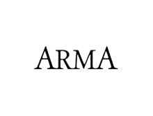 Studio Ar.Arma男装品牌