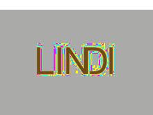零典LINDI