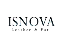 Isnova Leather&Fur皮革皮草品牌