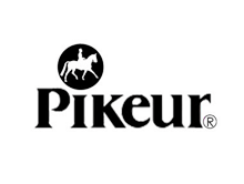 Pikeur运动装品牌