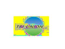 TRIUNION皮革皮草品牌