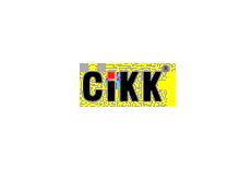 CIKK皮革皮草品牌