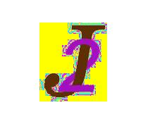 J2童装品牌