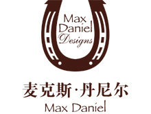 麦克斯·丹尼尔Max Daniel