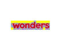 WONDERS鞋业火热招商中