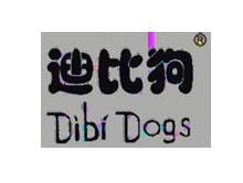 迪比狗童装品牌