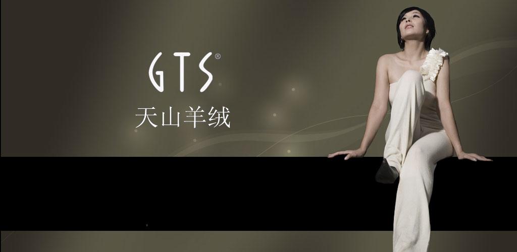 天山GTS