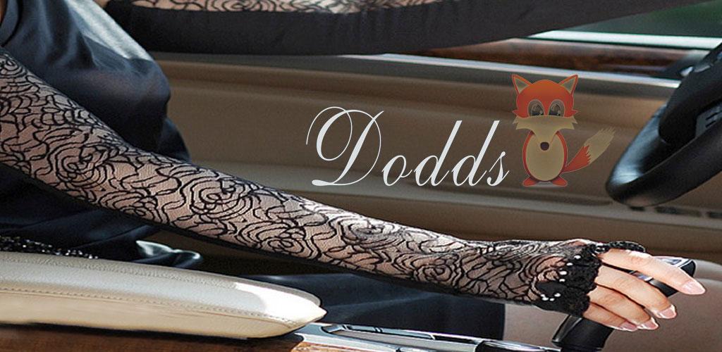 DoddsDodds