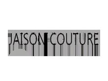 Jaison CoutureJaison Couture