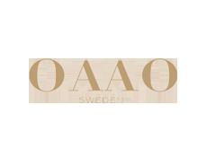 OAAO羽绒服品牌