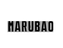 玛如堡MARUBAO