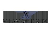 VIAVALENTE皮革皮草品牌