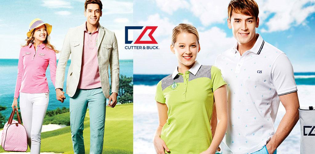 Cutter & Buck Cutter & Buck