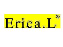 艾瑞卡女装品牌