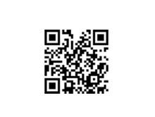 扫一扫下载安装奥库App
