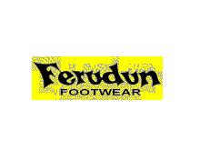 Ferudun鞋业品牌