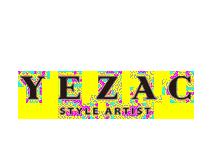 艺作Yezac
