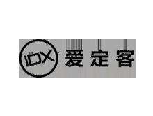 IDX休闲装品牌
