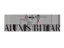 亚丽克西斯·比塔Alexis Bittar