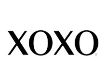 XOXO女装品牌