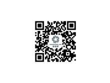 扫一扫下载安装港纺联App