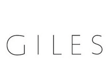 GILES女装品牌