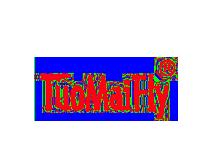 TuoMaiFly女装品牌