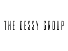 The Dessy Group女装品牌