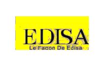 伊缔莎EDISA