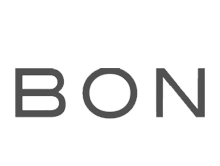 BON男装品牌