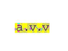 a.v.v女装品牌