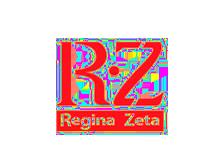 RZ床上用品品牌