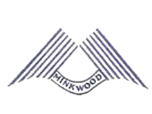 Minkwood女装品牌