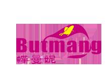 蝶曼妮butmang