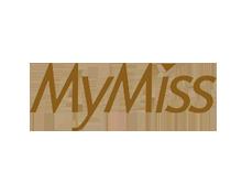 Mymiss珠宝首饰品牌