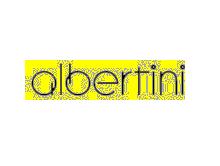 阿尔贝蒂尼皮革皮草品牌