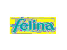 芙莲娜  Felina