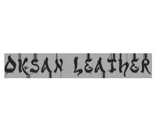 OGUR leather皮革皮草品牌