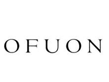 OFUONOFUON