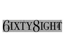 6IXTY 8IGHT内衣品牌