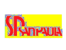 圣堡莱休闲装品牌