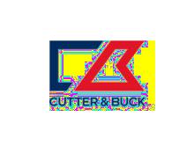Cutter & Buck运动装品牌