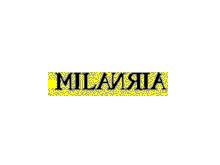 米兰空气羽绒服品牌