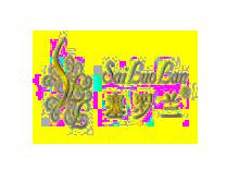 塞罗兰皮革皮草品牌