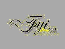 梵艺围巾丝巾品牌