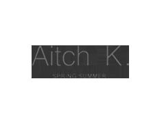 Aitch K.女装品牌