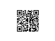 扫一扫下载安装菲尔诗App