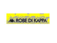 KAPPA运动装品牌