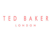 Ted BakerTed Baker